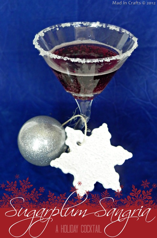 Sugarplum-Sangria-Holiday-Cocktail6
