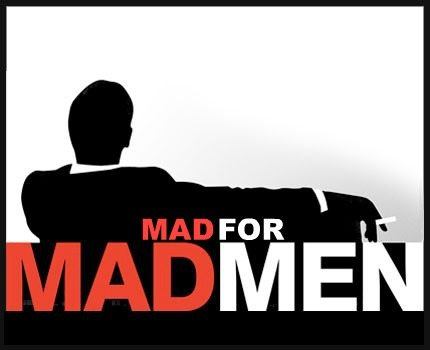 The Ultimate Mad Men Project Round-Up