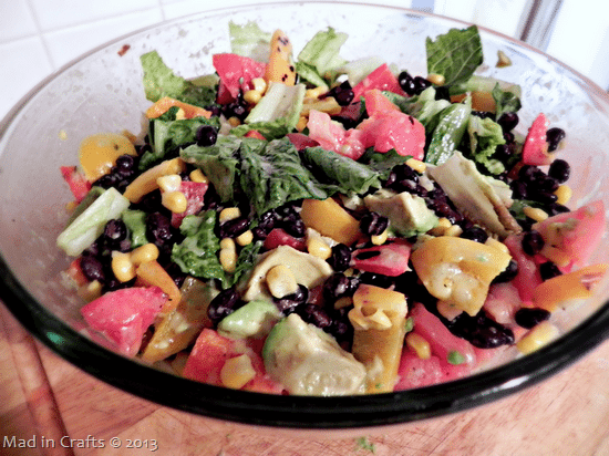 Grilled-Chopped-Salad_thumb