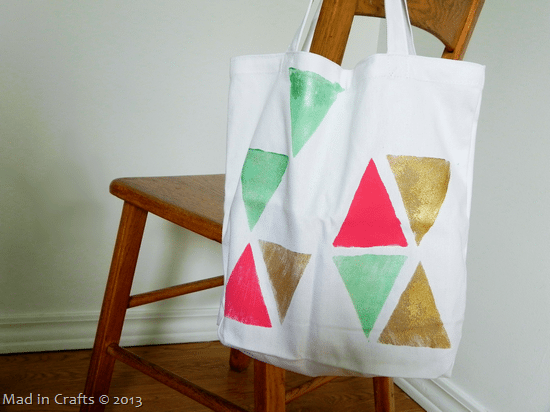 Block-Printed-Tote_thumb