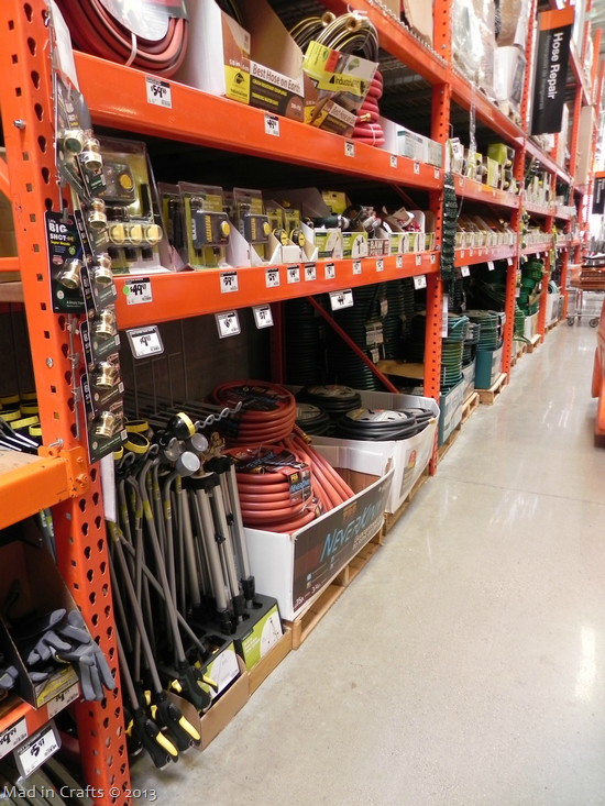 Home-Depot-Sprinklers_thumb1