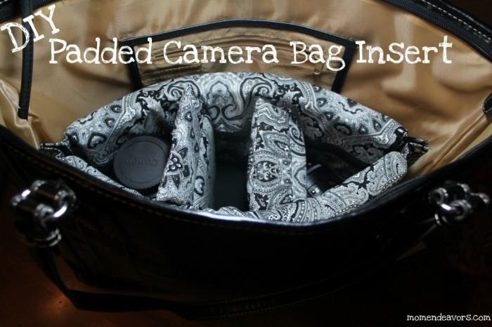Padded-Camera-Bag-Insert-1024x682_th