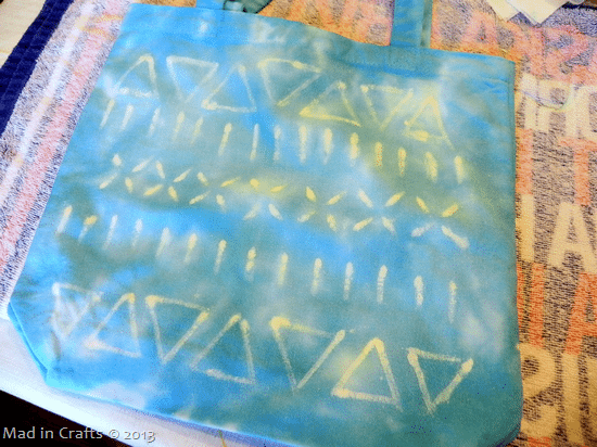 crayon-resist-batik-tote-bag_thumb2