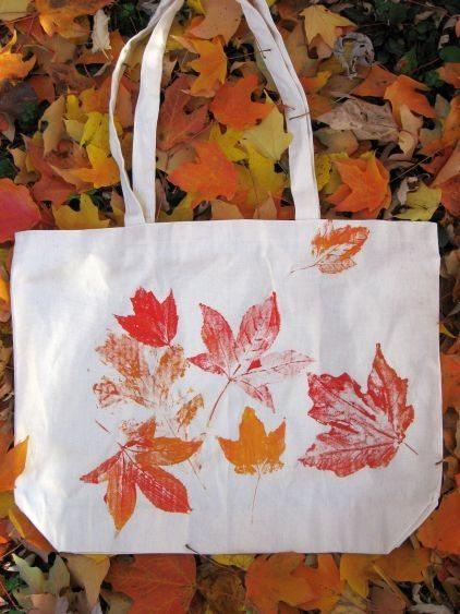 leaf-print-5_thumb3