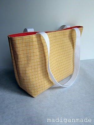 purse-tutorial-042_thumb2