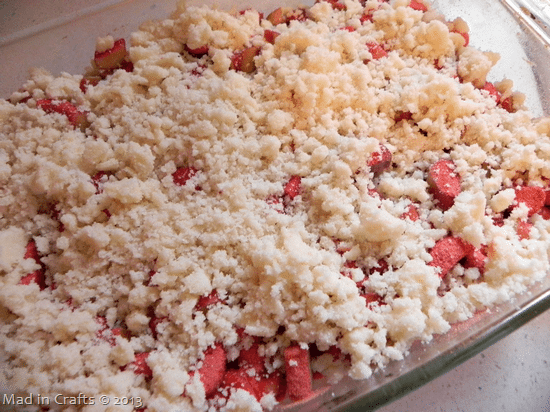sprinkle-streusel-on-top_thumb1