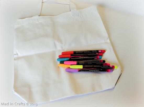tulip-fabric-markers_thumb1