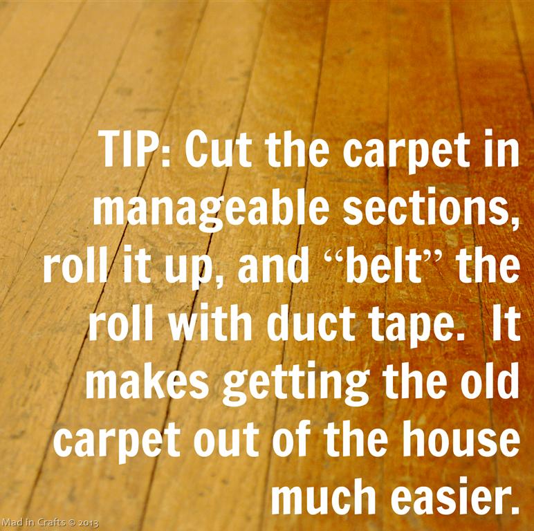 Carpet-Removal-Tip_thumb