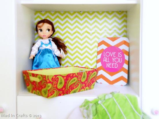 Gift-Wrap-Dresser-Facelift_thumb1