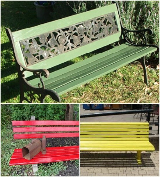 Painted-Benches_thumb2