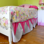 Removing Carpet to Reveal Hardwood Floors