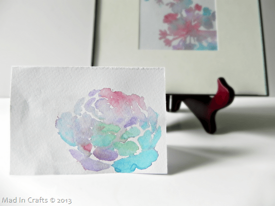 Stenciled-Watercolor-Card_thumb1