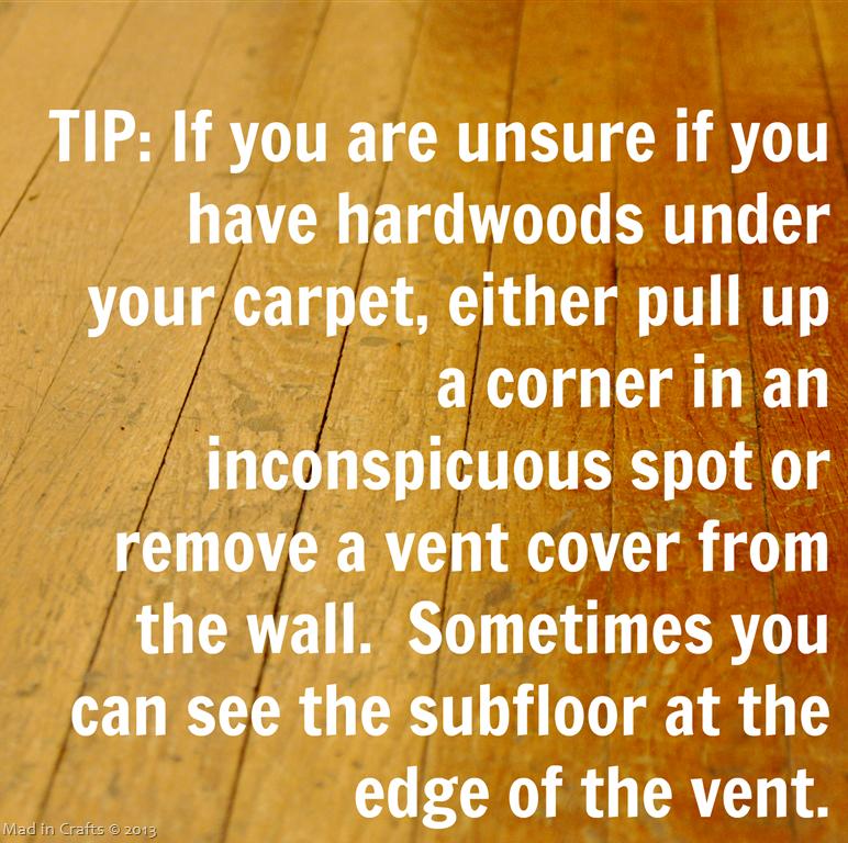 Tip-for-Checking-Subfloors_thumb