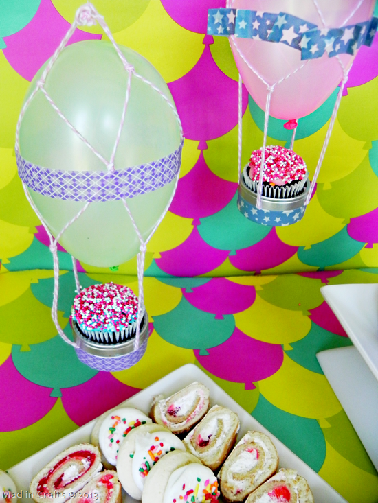 Washi-Tape-and-Bakers-Twine-Hot-Air_