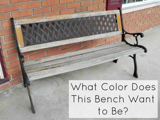 What-color-should-I-make-this-bench_