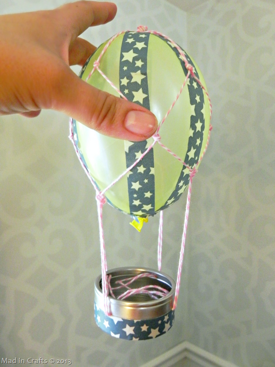 balance-balloon-basket_thumb1