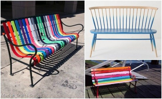 colorful-benches_thumb