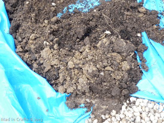 Clay-Soil_thumb1