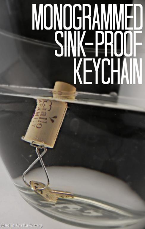Monogrammed-Sink-Proof-Keychain_thum