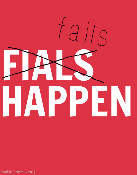 fails-happen_thumb3