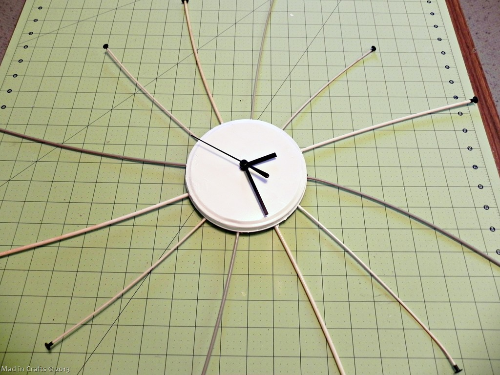 finished-starburst-clock_thumb1