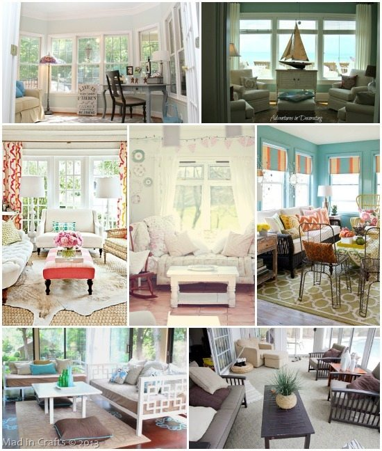 sunroom_thumb1