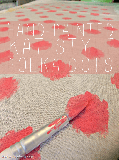 Hand-Painted-Ikat-Style-Polka-Dots_t