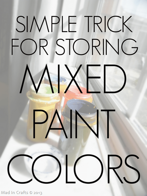 Simple-Trick-for-Storing-Mixed-Paint-25255B1-25255D