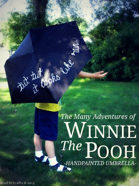 The-Many-Adventures-of-Winnie-the-Po-25255B1-25255D