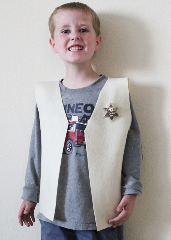 cowboy-vest-and-a-cheezy-smile_thumb