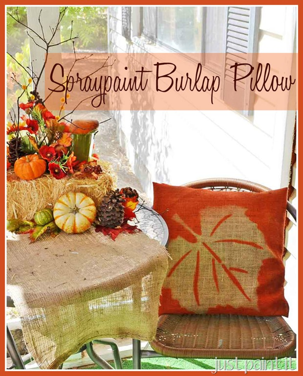 spraypaint-fall-pillow-8_thumb
