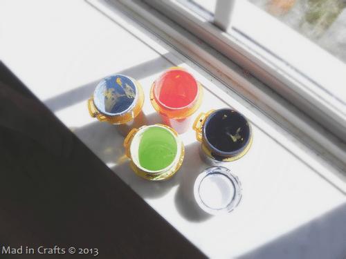 storing-mixed-paint-colors_thumb1