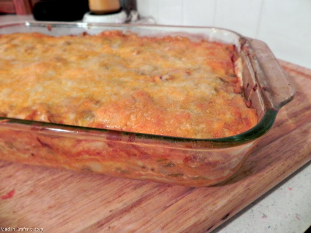 Baked-Chicken-Enchilada-Casserole_th