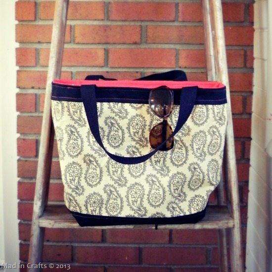 DIY-amykathryn-Tote-Bag_thumb1