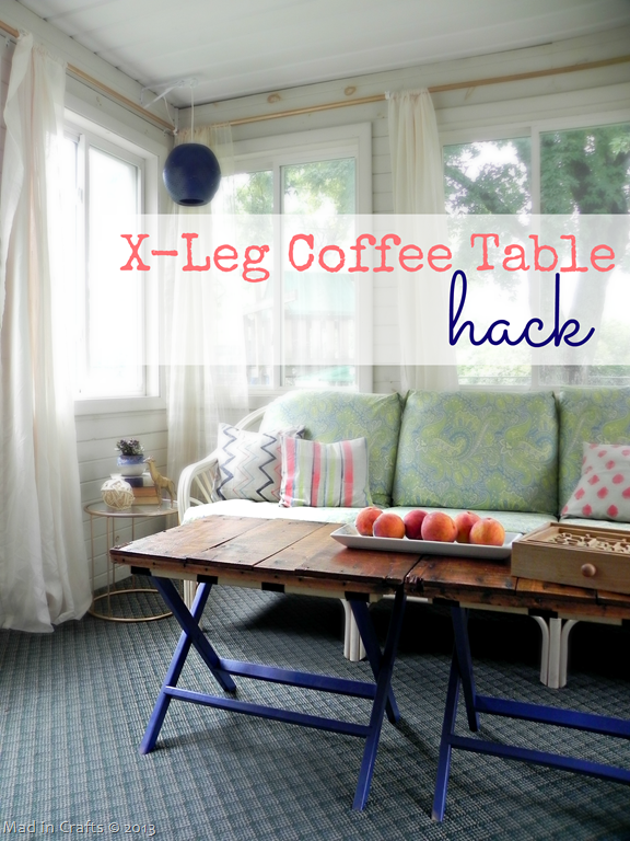 X-Leg-Coffee-Table-Hack_thumb1