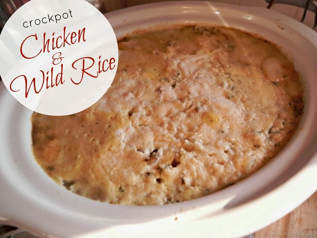 crockpot-chicken-wild-rice-casserole-25255B2-25255D