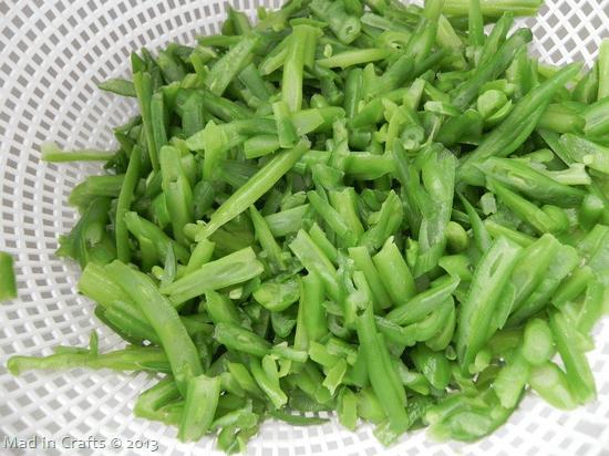 drain-green-beans_thumb