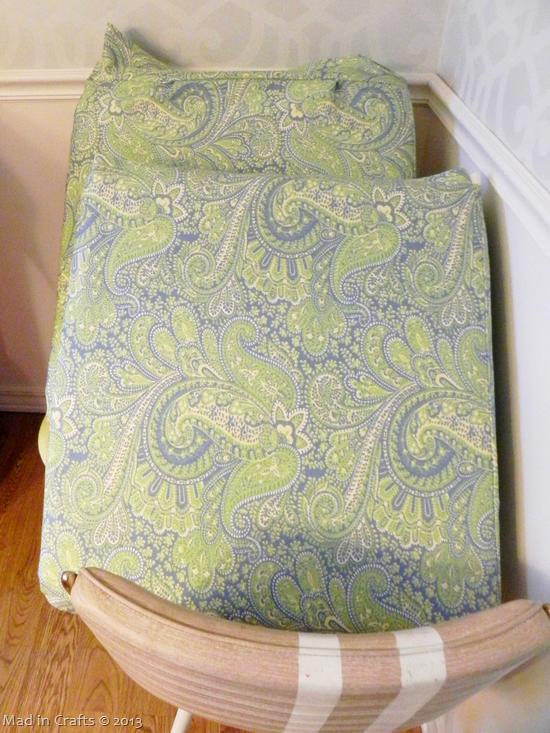half-finished-cushions_thumb1