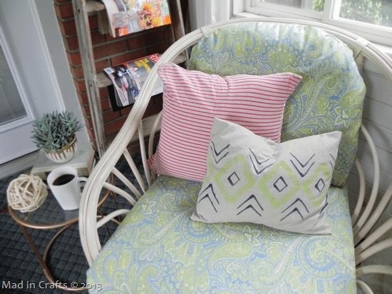 handmade-pillows_thumb