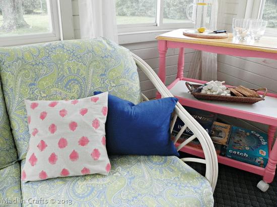 pillows-and-cart_thumb