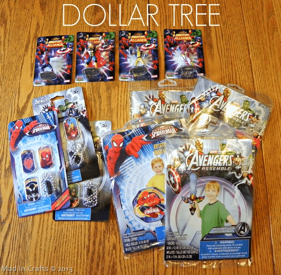 DOLLAR-TREE_thumb1