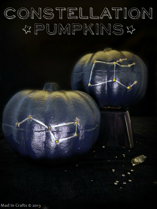Drilled-Constellation-Pumpkin_thumb2