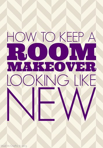 How-252520to-252520Keep-252520a-252520Room-252520Makeover-252520Looking-252520Like-252520New_thumb-25255B1-25255D