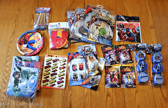 Superhero-Party-Supplies_thumb