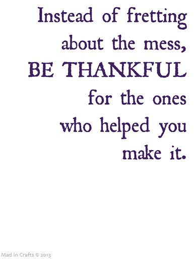 be-thankful_thumb1