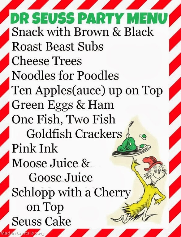 dr-seuss-party-menu_thumb1
