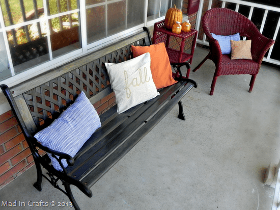 fall-pillow-slipcovers_thumb