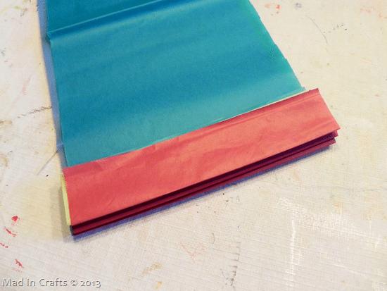 fold-paper_thumb1
