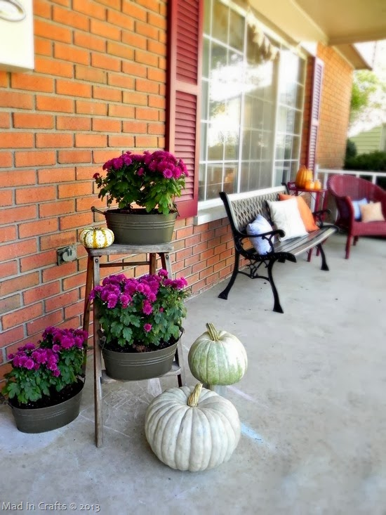 front-porch-for-fall_thumb1