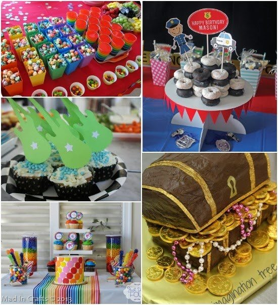 homemade-parties-for-kids_thumb1